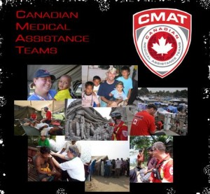 CMAT Collage