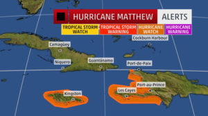 hurricane-matthew-lead